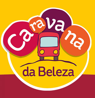 Banner Caravanas